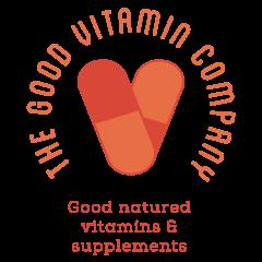Cod Liver Oil 1,100mg